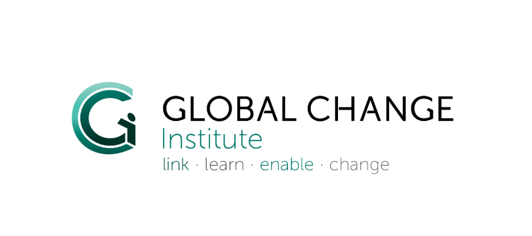 Global Change Institute – University of the Witwatersrand