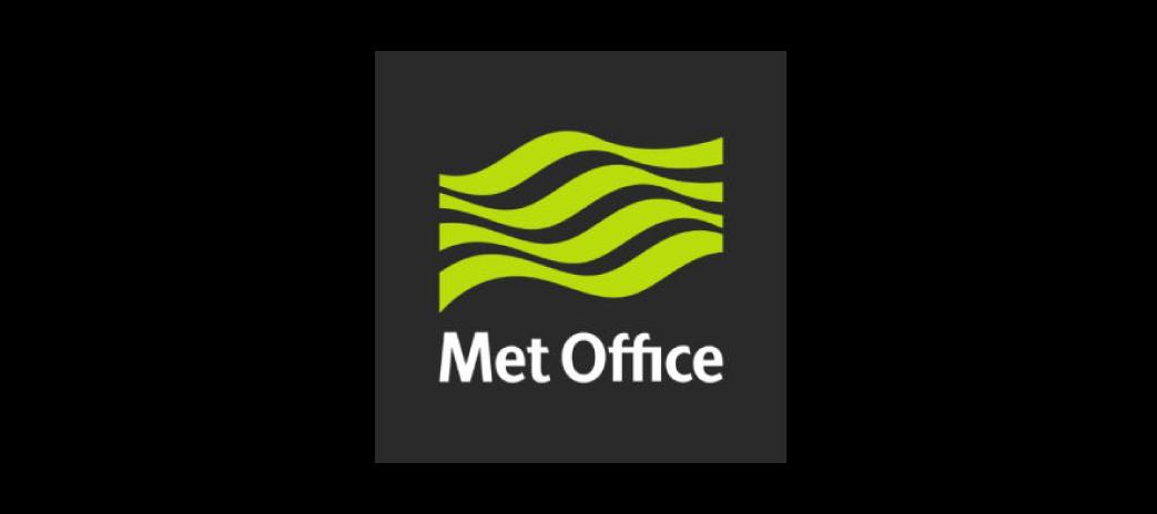 The Met Office