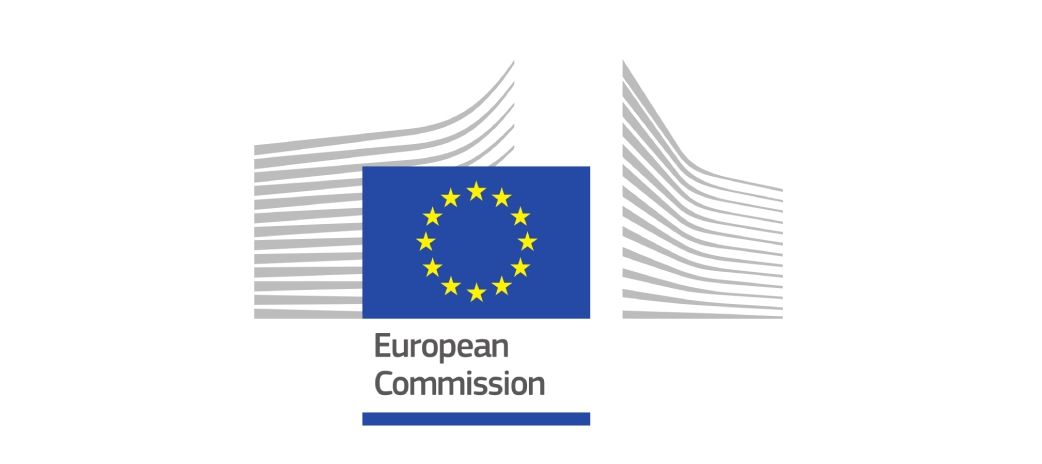 European Commission, Joint Research Centre